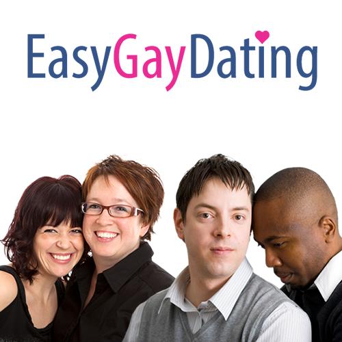 dating tjänster Calgary Alberta
